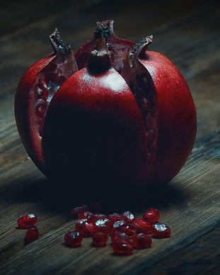 delicious-food-fruit-755724.jpg