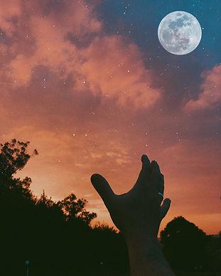 astronomy-backlit-dawn-1738659.jpg