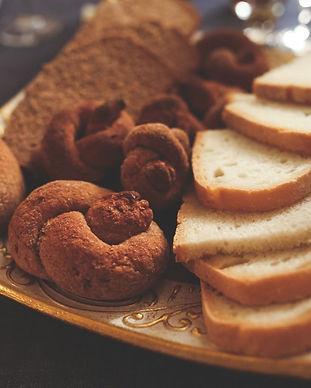 bagels-bakery-baking-6195.jpg