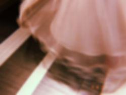 Ghost- DSHARIFI.jpg