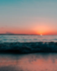 beach-dawn-depth-of-field-1139541.jpg