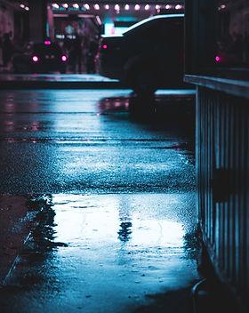 after-the-rain-asphalt-auto-1860717.jpg