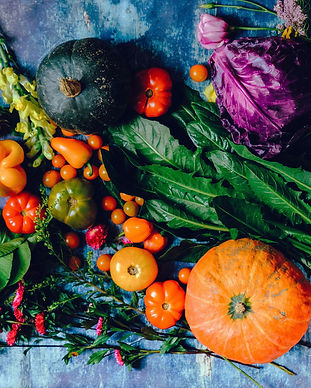 abundance-assortment-basket-1458694.jpg