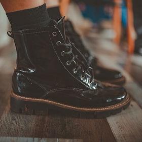 blur-bokeh-boots-2119220.jpg