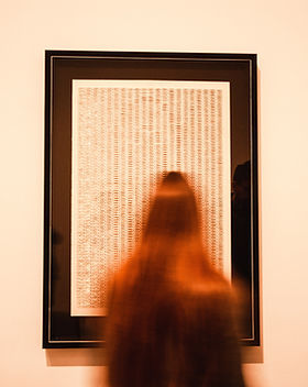 art-art-exhibition-art-gallery-2527390.j