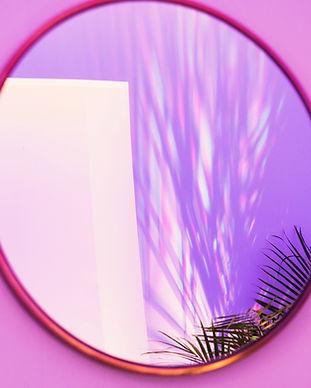 bright-circle-colors-954539.jpg
