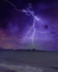 beach-lightning-night-1724376.jpg