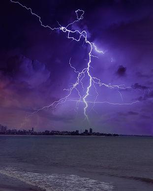 beach-lightning-night-1724376.jpg