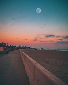 beach-clouds-dawn-1805269.jpg