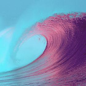 beach-wave-948331.jpg