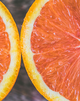 citrus-close-up-color-814533.jpg