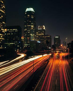 architecture-blur-bridge-390023.jpg