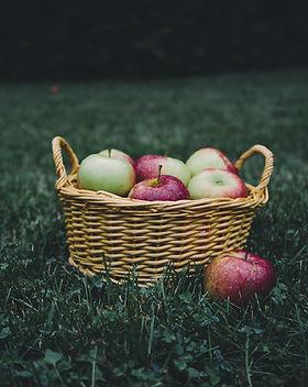 apples-basket-blur-533317.jpg