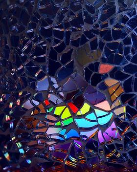 abstract-art-artistic-1407278.jpg