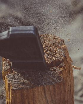 action-axe-blur-chop-213942.jpg