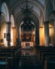 aisle-altar-arches-219016.jpg