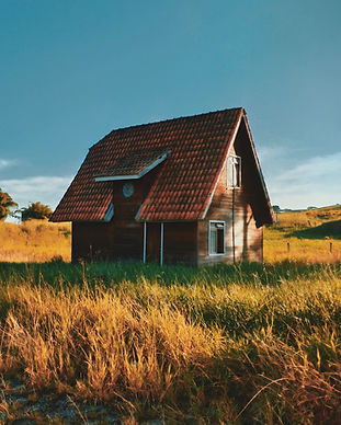 architecture-countryside-cropland-235164