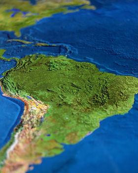 atlas-continent-earth-52502.jpg