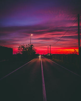 asphalt-blur-cars-705425.jpg
