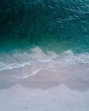 beach-daylight-foam-386148.jpg