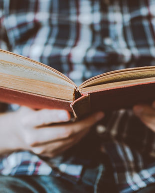 adult-blur-book-1472841.jpg