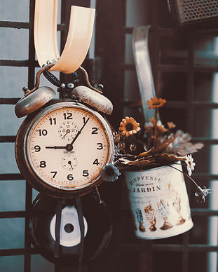alarm-clock-antique-flora-247938.jpg