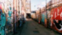 london_street.jpg