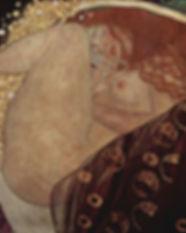 330px-Gustav_Klimt_010-2.jpg