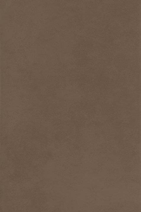 Revestimento / Azulejo 25x40 cm Velvet Almond