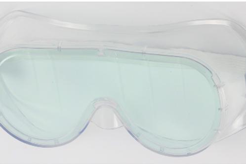 Oculos de proteção anti-embaciamento