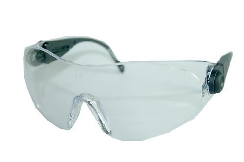 Oculos de proteção rígidos