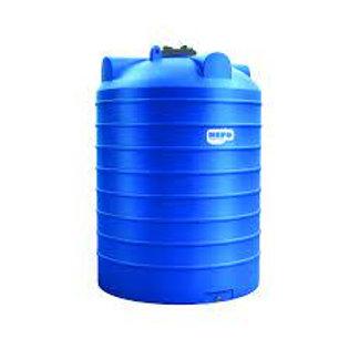 Tanque de Água vertical 15.000 Lt