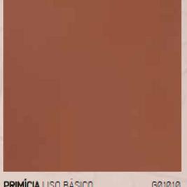 PAVIMENTO CERAMICO 33,3X33,3 PRIMICIA LISO CX 1M2
