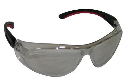Oculos de proteção espelhados