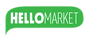 logo-HELLO_MARKET.png