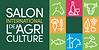 1280px-Logo-salon-agriculture.svg.png