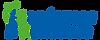logo-bleu-vert.png