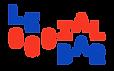 logo_le_social_bar_original-Marge-1.png