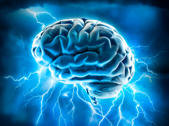 Are you Lackin' Prolactin?  The Role of Prolactin in Diagnosing Seizures