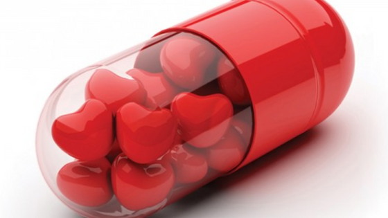 A Bridge Over Troubled Water: When and When Not to Bridge Anticoagulation