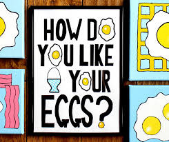 How do you like your Eggs? Raw to Scramble: Managing the Acute Heroin Overdose