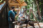 Выездная кузница,Кузнечные Мастер Классы,Кузнечный интерактив,Художественная ковка,кованные подарки, мастер-класс в нижнем новгороде,кованные сувениры,кузница нижний новгород,арт кузница мастер класс,типография нижний новгород бэст-нн