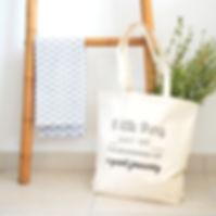 Типография Нижний Новгород БЭСТ-НН,шелкография,экосумки,логотип сумка,сумка ткань,натуральная сумка,сумка пошив,пляжная сумка,сувенирная продукция,сумка опт
