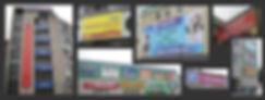 Типография нижний новгород бэст-нн,печать баннеров,нижний баннер,баннер нижний новгород,купить баннер,рекламный баннер,широкоформатная печать,баннер изготовление,баннер цена,наружный реклама