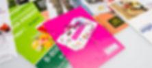 Типография бэст-нн,Листовки,Флаеры,Цифровая печать,Офсетная печать,Ризография,Пигментная печать,Листовки макет,Листовки цена,Листовки А5