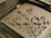 гравировка,сувениры,лазерная резка,оригинальные открытки,прорезная резьба,трафарет резьба,изготовление открыток,лазерный центр нижний новгород,лазер центр