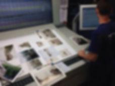 Типография Нижний Новгород БЭСТ-НН,цветная печать А4,печать буклетов,печать брошюр,печать бланков строгой отчётности,печать флаеров,печать книг,печать визиток,цветная печать а3,офсетная печать