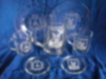 гравировка стекло,гравировка на стекле,гравировка,гравировка нижний,лазерная гравировка,гравировка в нижнем новгороде,сделать гравировку,купить гравировку,гравировка цена,корпоративные подарки