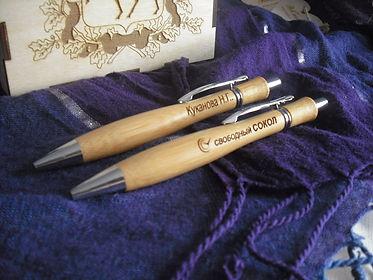 ампопечать,ручка печать,ручка логотип,уф печать,уф-печать в нижнем новгороде,лазерная гравировка,корпоративные подарки,подарок ручка,гравировка на ручке,гравировка ручек нижний новгород