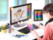типография нижний новгород бэст-нн,дизайн каталогов,дизайн календарей,сделать логотип,фирменный стиль,разработка дизайна,вёрстка,макет календарей,дизайн баннеров,дизайн упаковки